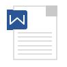 斯里兰卡签证材料签证申请表模板