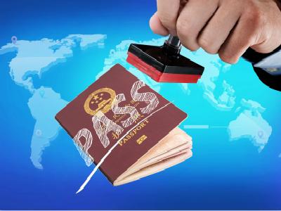 王先生斯里兰卡旅游签证顺利出签证