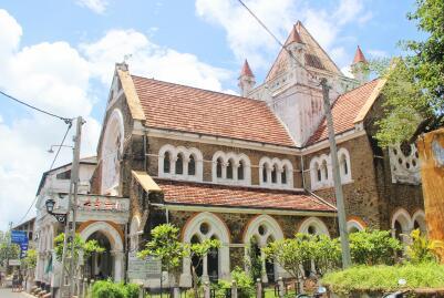斯里兰卡旅游签证的停留期