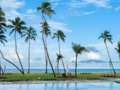 斯里兰卡签证拒签率高吗?